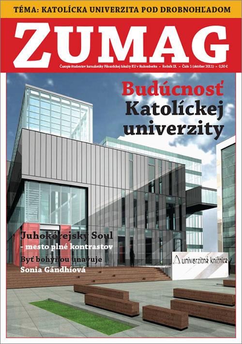 Zumag-[2011-12]-1